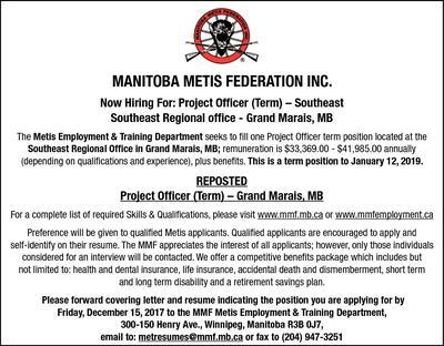 stenographer job posting in hinton montreal - Stenographer Resume