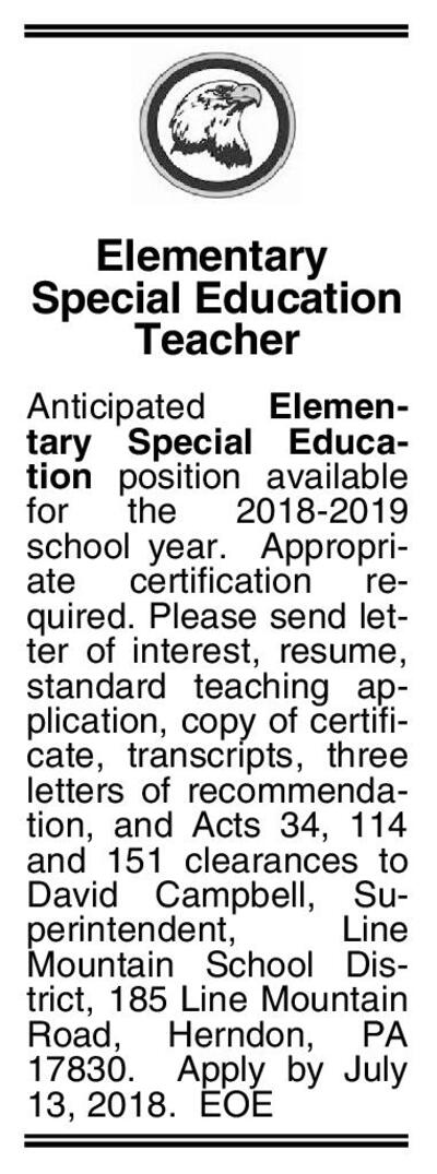 The Daily Item Classifieds Employment