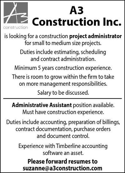 Regina Leader Post Jobs  WorkingCom Education Training Job