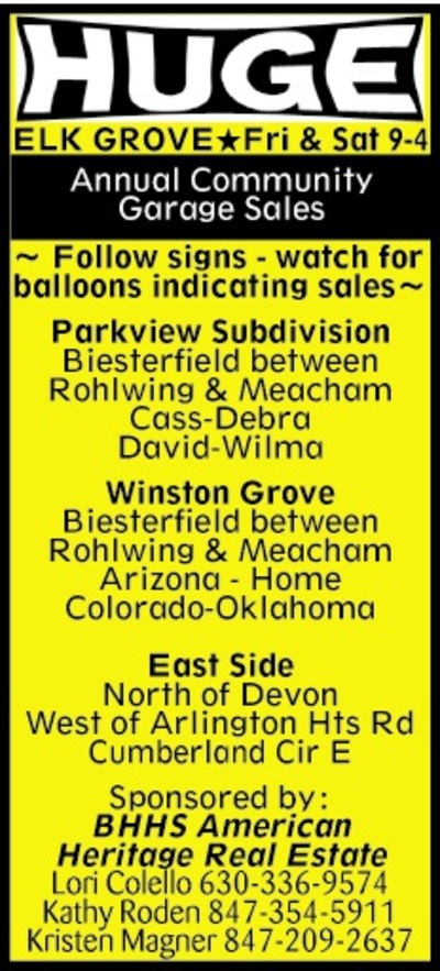 Daily Herald | Clifieds | Merchandise on livestock sale, used items sale, apartment sale, car sale, warehouse sale, one day sale, carport sale, tv sale, boat sale, grage sale, store sale, barn sale, street sale, crazy sale, basement sale, zumo sale, land sale, junk sale, bake sale, fashion sale,