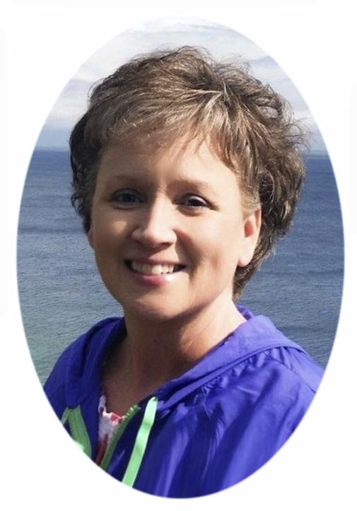 Brenda Alderman