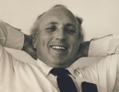 Edwin Kessler
