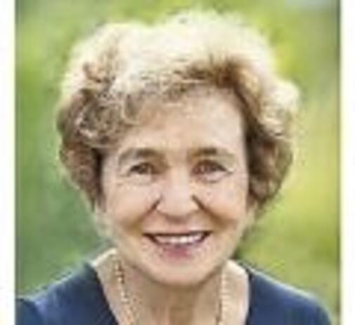 Nicole  MARCIL-GRATTON