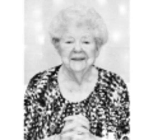 Royetta December 20  2018 Royetta Passed Away On February 15 2018 At Groves Park Lodge In Renfrew On She Was A Long Time Ottawa