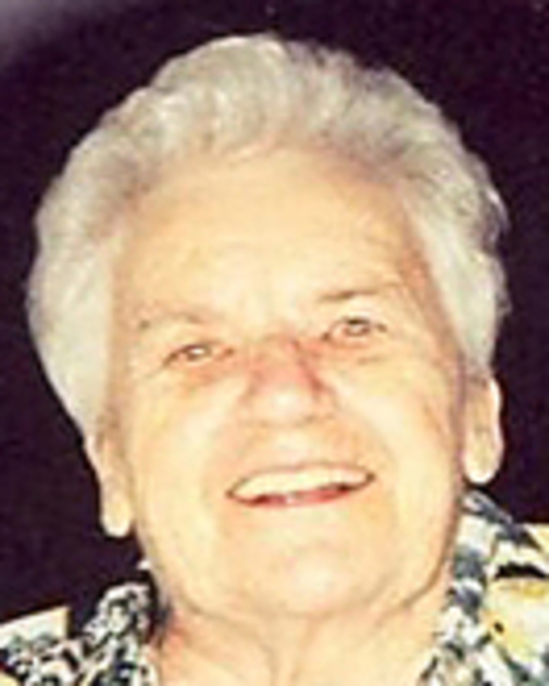 Wybou Reina Nee Beaugrand Champagne Passed Away February 6 2008 At The Age Of 87 Years Daughter Of The Late Marie Anna Ouellette And The Late Joseph