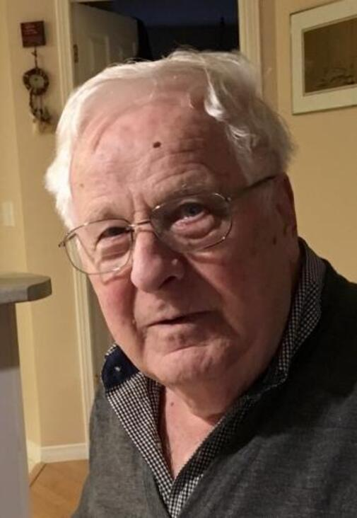 Passed Away Peacefully At Home On Feb 7 2018 At The Age Of 91 Bruno Was The Founder And Owner Of Stittsville Sheet Metal He Will Be Sorely Missed By His