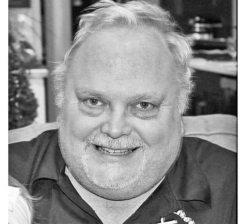 Len  MURDOCH
