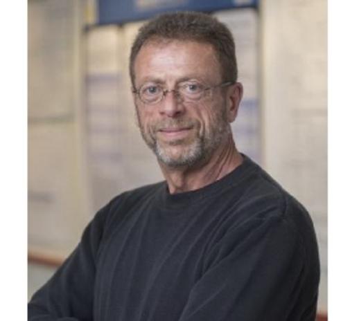Michael  ROCHEMONT