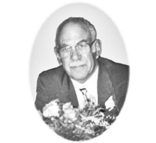 Samuel  HASSEN