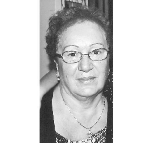 Giuseppina  DETTORRE