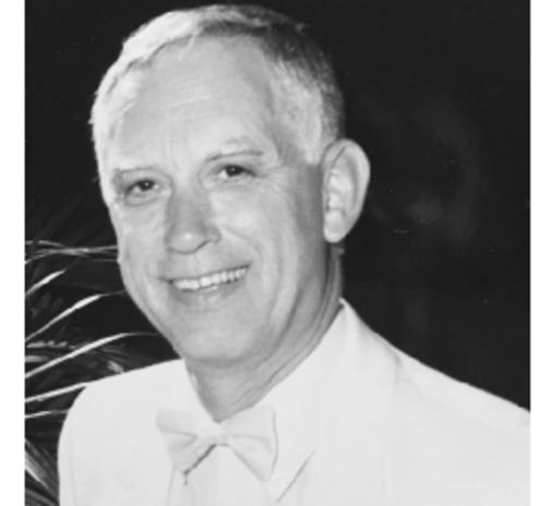 Donald  RANGER
