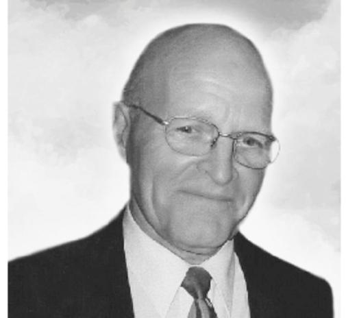Raymond  HOFFMAN