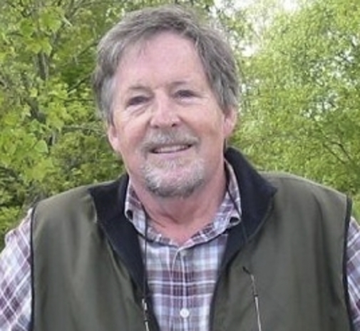Richard  WATT