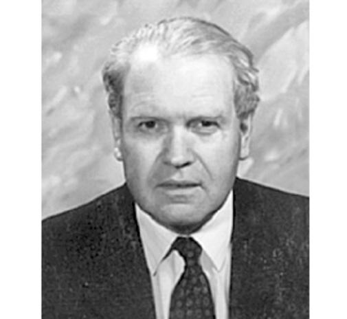 C.R. Erl  JANSSON
