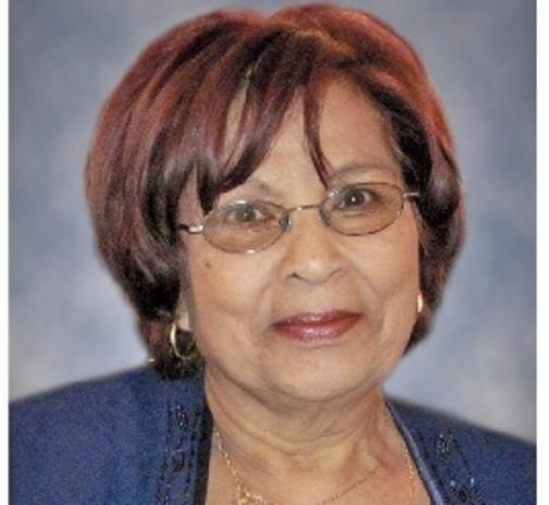 Meena  DOOKHOO