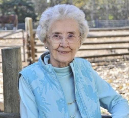 Dorothy  HARDING