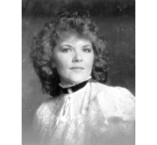 Patty  TROWELL