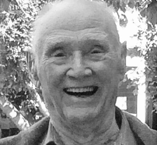 Walter  DORWART