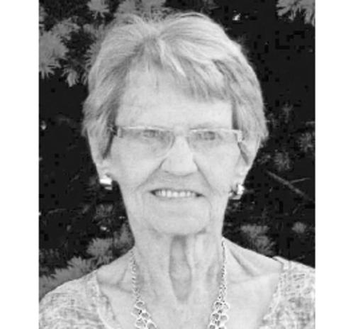 Dorothy  GROSS