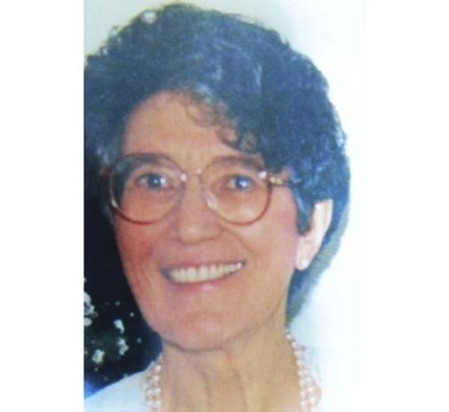 Joanne  MORIN