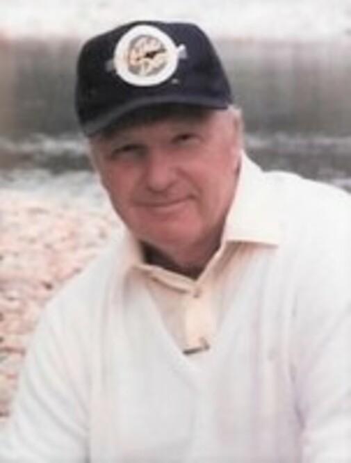 Robert L. Hanson
