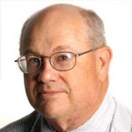 Nelson K. Benton