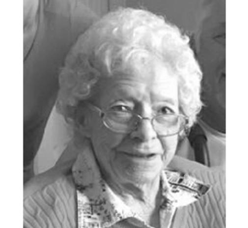 Helen  CYBULSKI