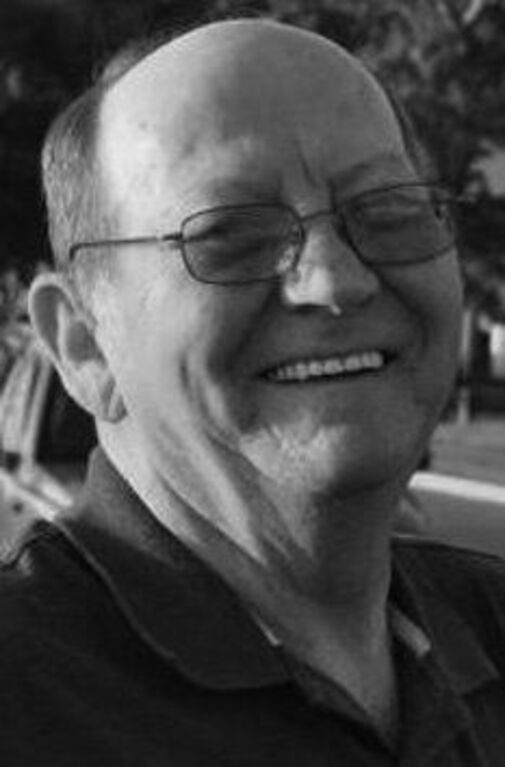 Eddie P. Cantrell