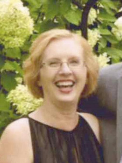 Linda Brown Lair