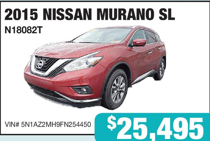 LEWIS NISSAN NISSAN AWARD OF EXCELLENCE 2017 2017 1st Place READERSu0027 CHOICE  AWARDS Owner Award Of Excellence Recipient 2017 Readersu0027 Choice Award  Favorite ...