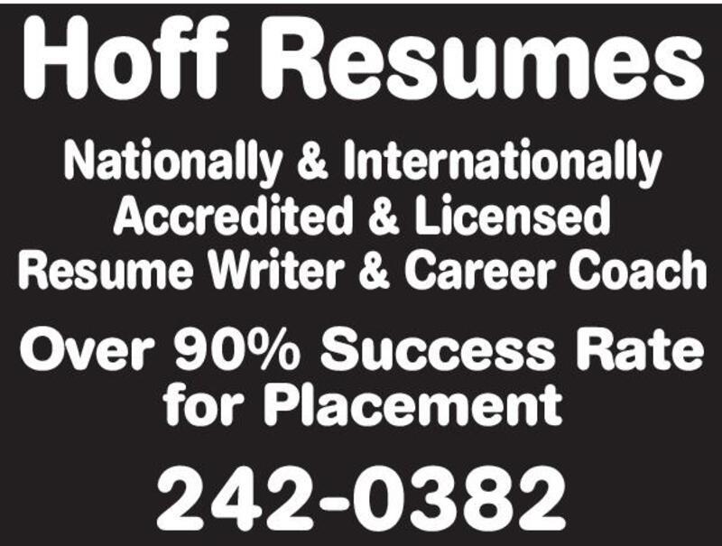Clinton Herald Classifieds Employment Nationally