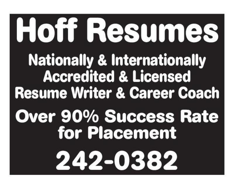 Clinton Herald Classifieds Employment Services Writer Career