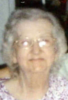 Elsie Lorene Hutson