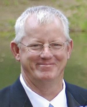 Stephen A. Alexander