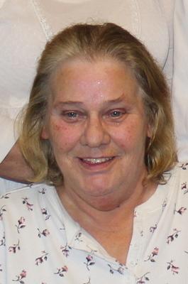 Phyllis Hillyer