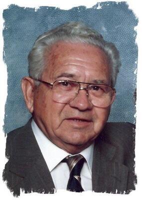 Norman Lee Cobbs