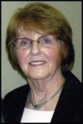 Colleen Belanger