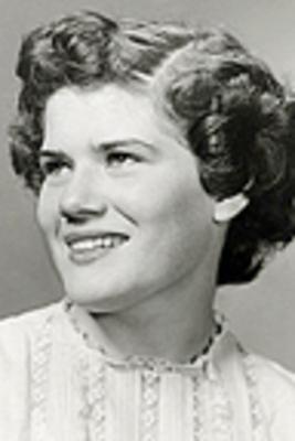 Joyce Dayon