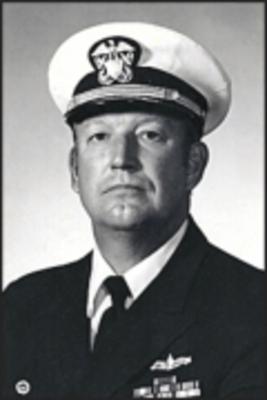 Guy Carroll  Jr.