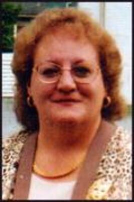 Linda Gagnon