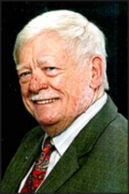 William Malloy