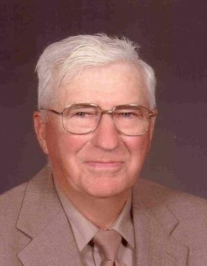 James Grady Jim Davidson