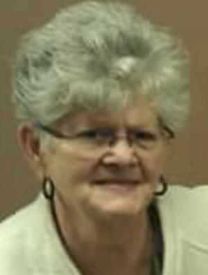 Beatrice V. Conover