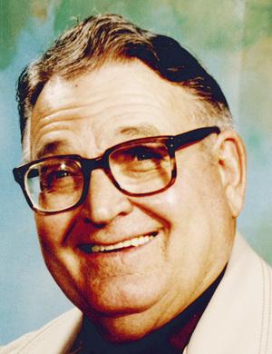 George A. Hilzer