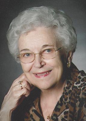 Dorothy Katherine Swirczynski