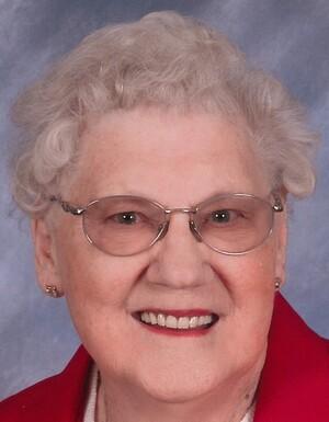 Bonnietta Bonnie Barnes Carter