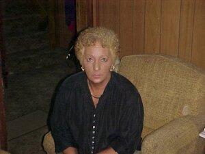 Judy Meredith