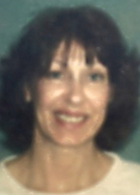Rhonda Jean (Woodrow) Adams