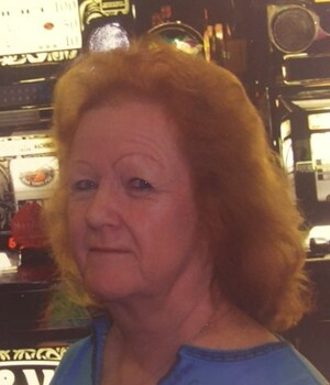 Doris Jane Heller