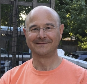 Richard F. Fubel